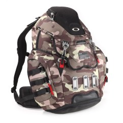 Oakley Kitchen Sink Backpack Review Ideas Leather Tapdance Org