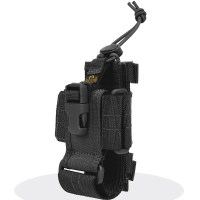 Maxpedition CP-L Phone/Radio Holder