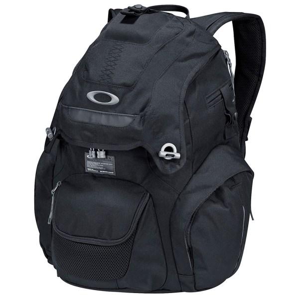 Oakley Icon Backpack 2.0 Multicam Louisiana Bucket Brigade