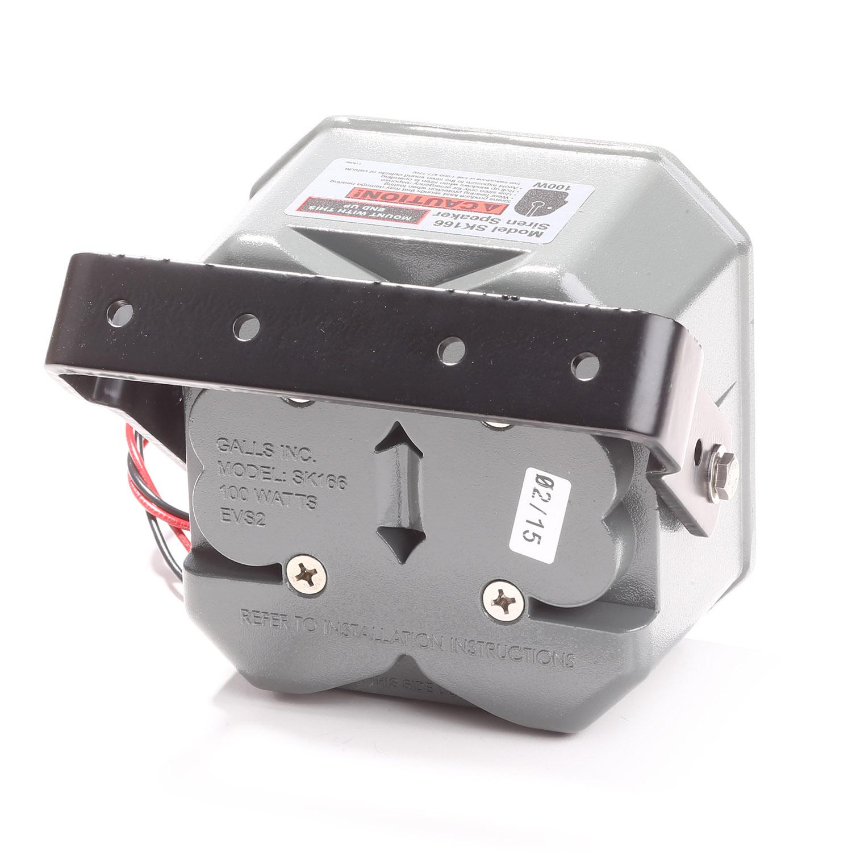 hight resolution of whelen headlight flasher wiring whelen siren wiring vehicle wiring diagrams lights vehicle wiring diagrams lights