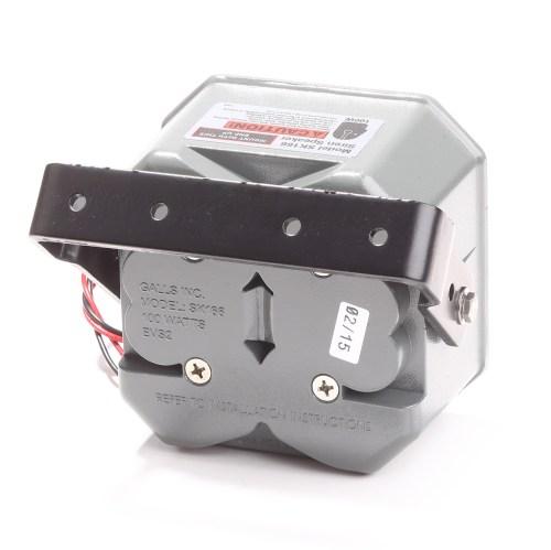 small resolution of whelen headlight flasher wiring whelen siren wiring vehicle wiring diagrams lights vehicle wiring diagrams lights