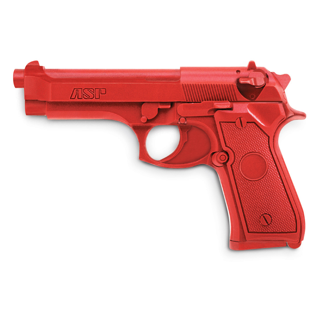 training gt weapons accessories asp red gun actual weight
