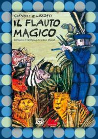 I cinque Lionni - Gallucci editore