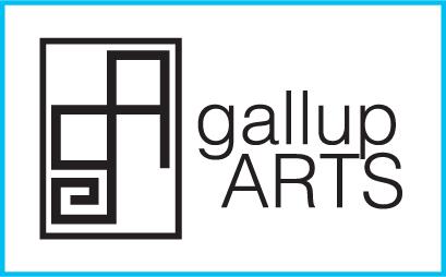 press release important artscrawl announcement galluparts