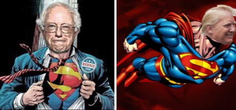 Bernie_superman copy