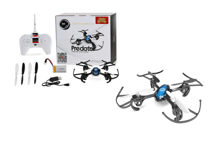 Helicopter drone for kids. A drone for beginners  and for kids to learn how to safely operate drones. Can go very far. Very fun for kids and adults.