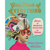 Girl Power book: Girls think of everything