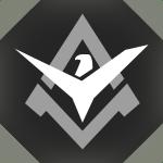denton-patreusl-logo