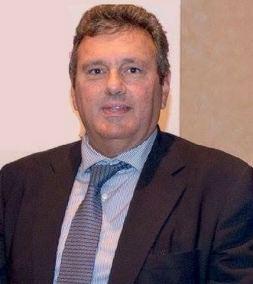 Dr. Γεώργιος Λιόσης