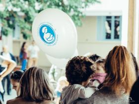 Νέα & Δράσεις: Καλοκαίρι-Χειμώνας 2018