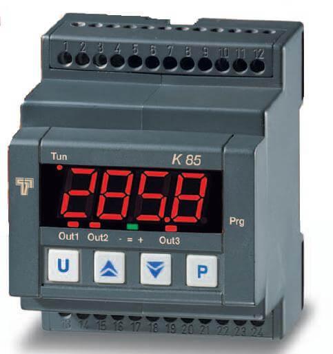ארכיון Ascon-Tecnologic - גלעוז אלקטרוניקה