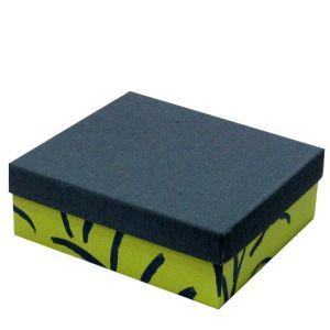 Caixas Personalizadas 09