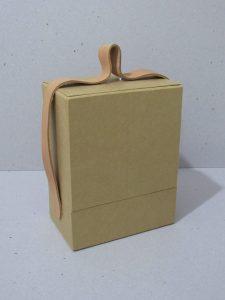 Caixas Personalizadas Madeira 0