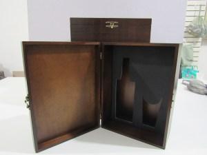Caixas Personalizadas Madeira 04