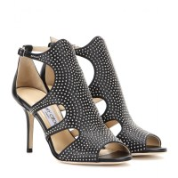 Jimmy Choo Latest Bags, Shoes & Accessories Collection For