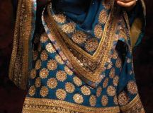 Latest Indian Patiala shalwar kameez fashion 2015-2016 (17)