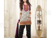Latest Indian Patiala shalwar kameez fashion 2015-2016 (25)