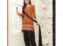 Latest Indian Patiala shalwar kameez fashion 2015-2016 (26)
