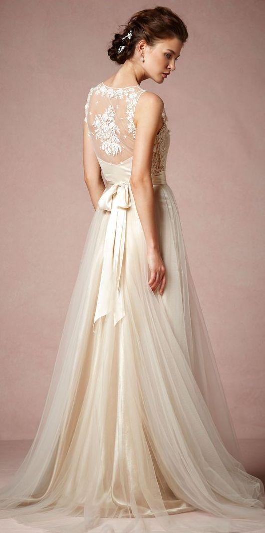 Western Wedding Dresses Short
