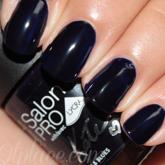 Top 10 Best Winter Fall Nail Colors 2017