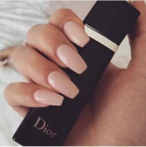 Hottest Nail Polish Colors Spring 2016 Opi Summer Best Nails