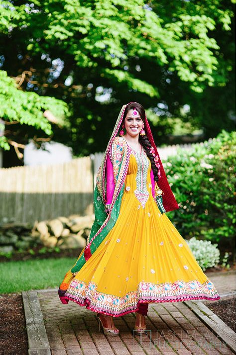 Best  Latest Bridal Mehndi Dresses Designs Collection 2019  Galstylescom