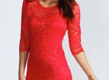 bodycon-dress-trends-8