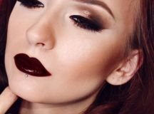 best-christmas-makeup-ideas-hot-trends-to-spice-up-your-eve-3