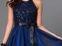 christmas-balerina-dress-3