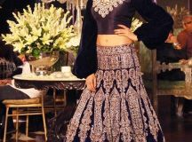 deepika-padukone-in-crop-top-fashion-1