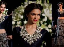 deepika-padukone-in-crop-top-fashion-2
