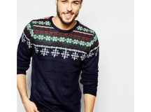 holiday-crewneck-sweaters-mens-christmas-dress-up-fashion-3
