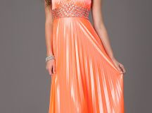 maxi-dresses-for-christmas-4
