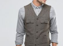 patch-pocket-vest-coat-mens-christmas-dress-up-fashion-1