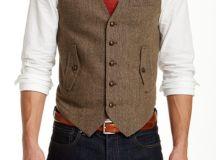 patch-pocket-vest-coat-mens-christmas-dress-up-fashion-4