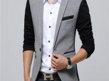 skinny-blazer-2