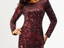 sequin-dresses-designs-5