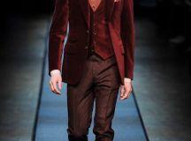 burgundy-velvet-mens-christmas-dress-up-trends-3