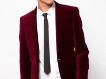 burgundy-velvet-mens-christmas-dress-up-trends-5