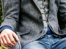 harris-tweed-herringbone-mens-christmas-dress-up-trends-4