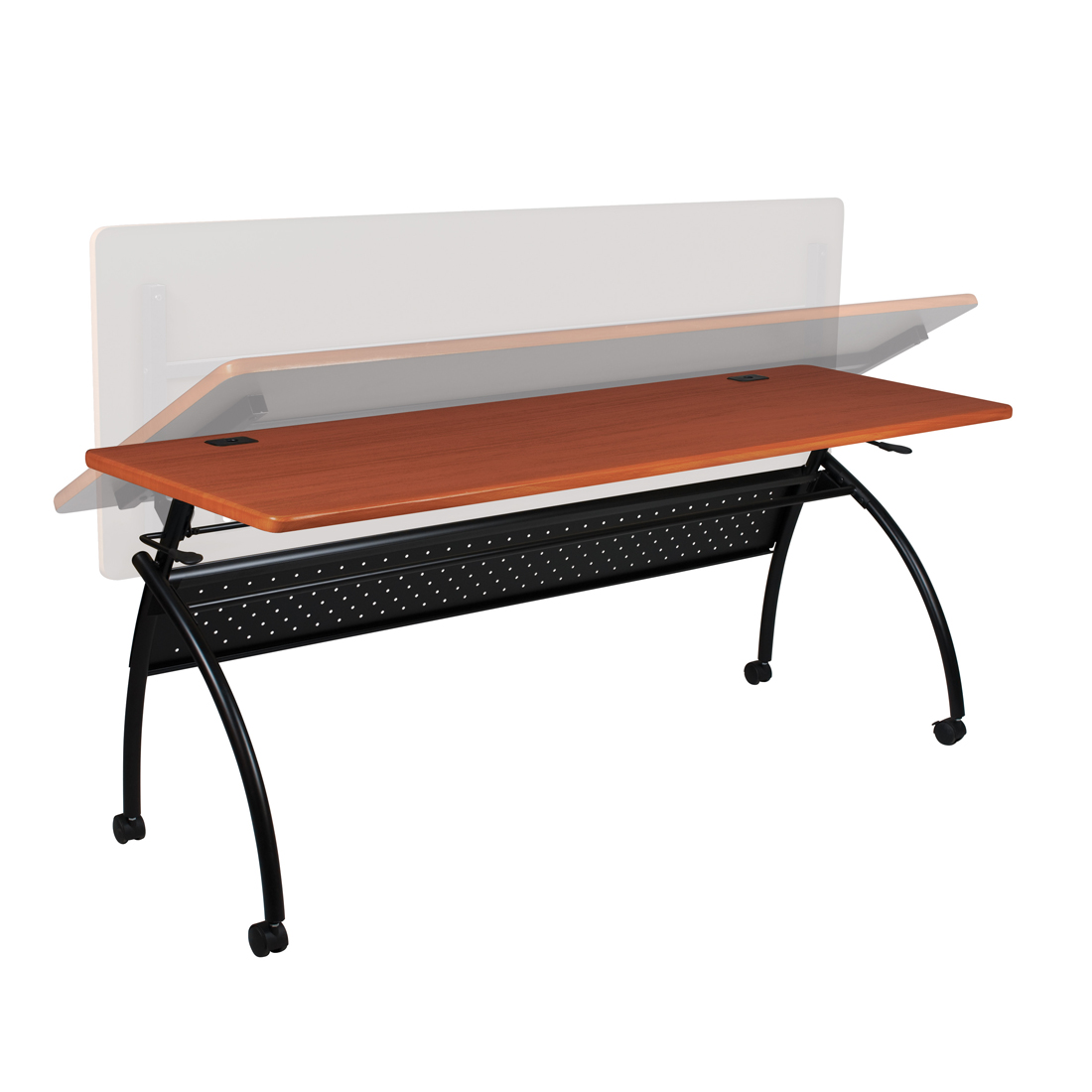 boss ntr executive leatherplus chair chairs for farm table flipper training tables galt and littlepage