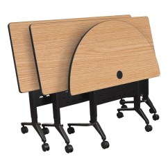 Boss Ntr Executive Leatherplus Chair Unique Office Flipper Training Tables Galt And Littlepage
