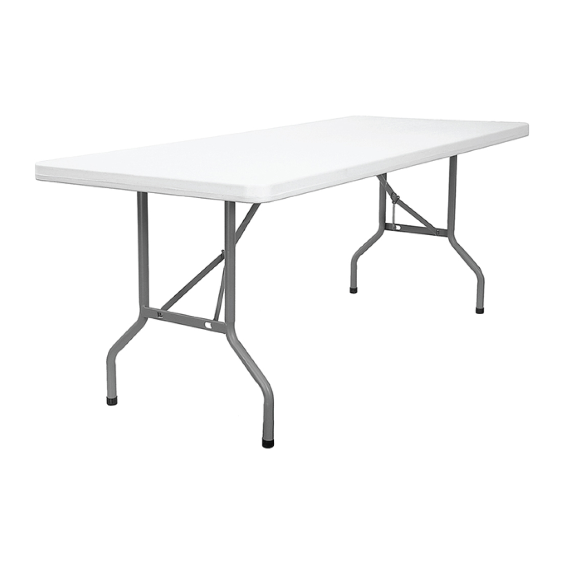 safety first folding table and chairs adjustable height office chair galt littlepage