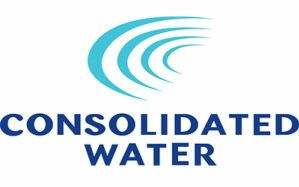 Consolidated Water