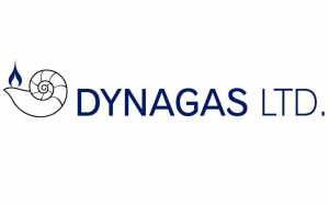 Dynagas LNG Partners
