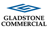 Gladstone Commercial