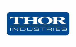 Thor Industries