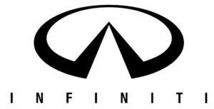 Trademark Universal Symbol