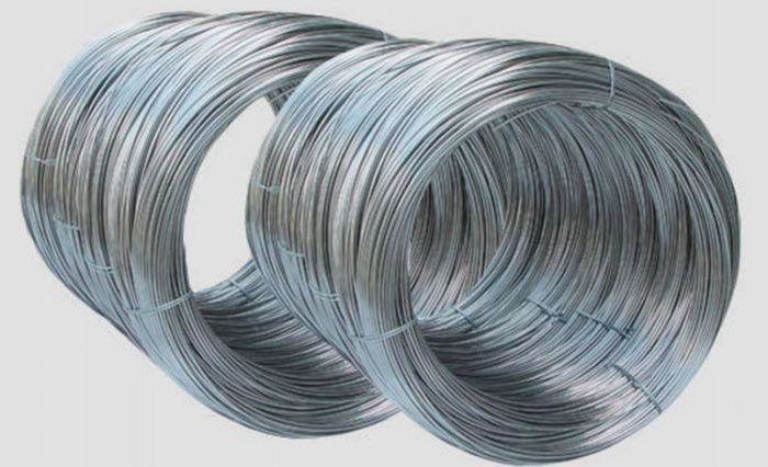Hot Dipped Galvanized Wire   Zinc Coated Iron Wire   Galvanized Iron Wire   Zinc Coated Galvanized Wire   Hot Dipped Zinc Plated Wire