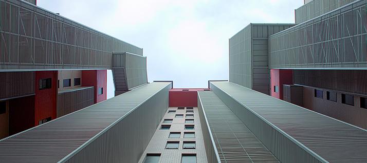 social-housing-madrid-panoramic-content